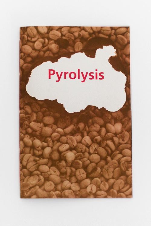 L-Sherman-Pyrolysis-1-1