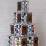 L-Waygren-Tower-of-Babel-1