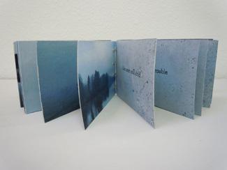 Linda Piacentini-Yaple - Lost