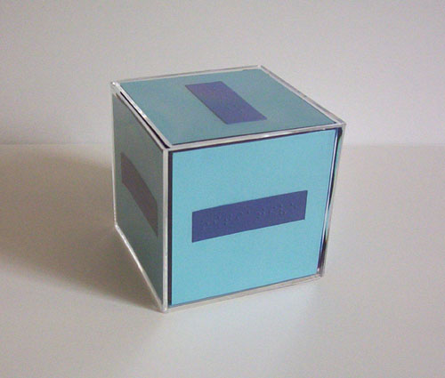 M-Riker-Spirit-Box-1