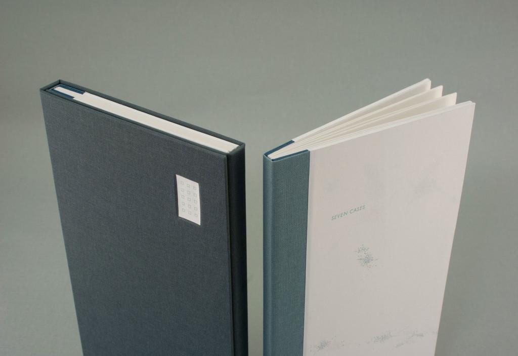P-Olson-Seven-Cases-2