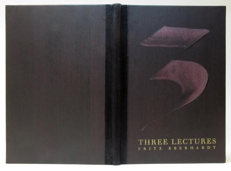 P-Verheyen-Three-Lectures-1c-1