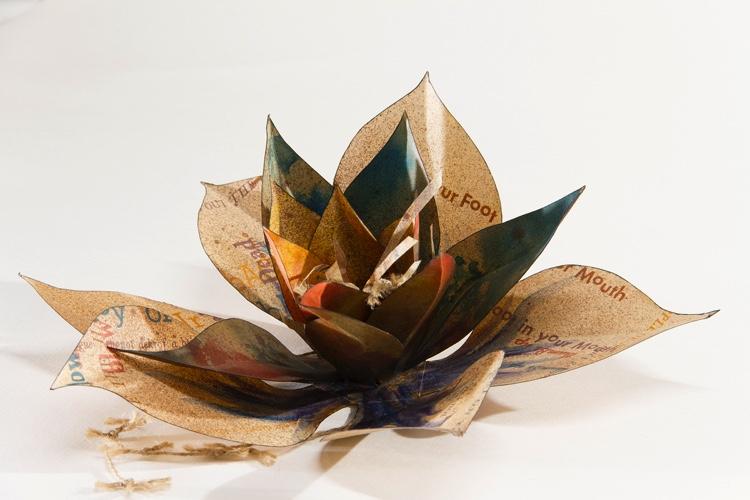 R-Bradshaw-Aphorism-Flower-1-1