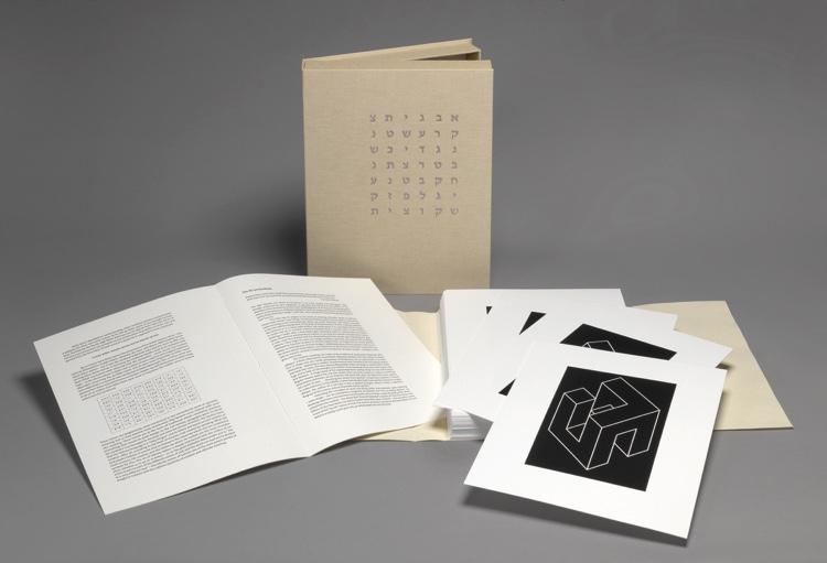 R-Kirschbaum-42-Letter-1-1