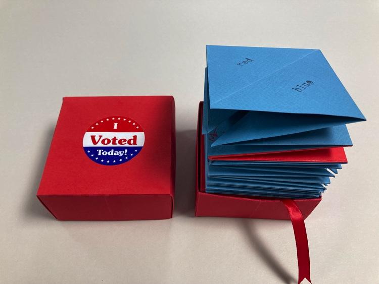 R-ReitzSmith-Voted-Today-1