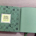 R_ReitzSmith_Haiku_Zoo3_1