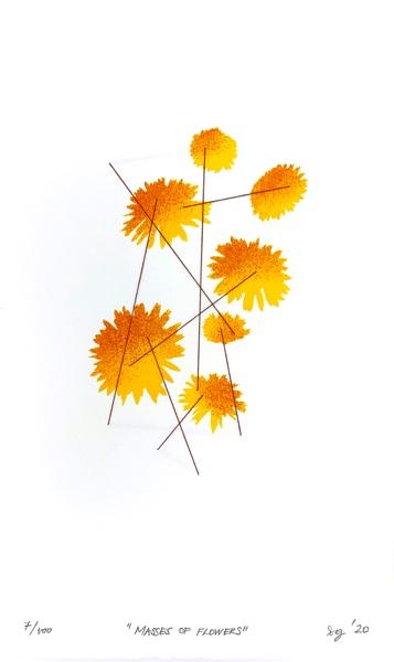 S-Glemot-Masses-Flowers-1