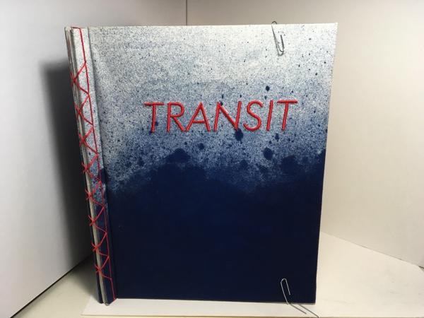 SMcKinney-Transit-4