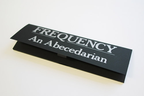 Sherman_Frequency_3