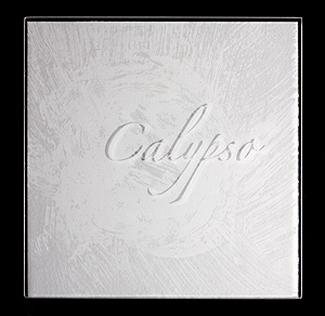 Shu-Ju Wang - Calypso
