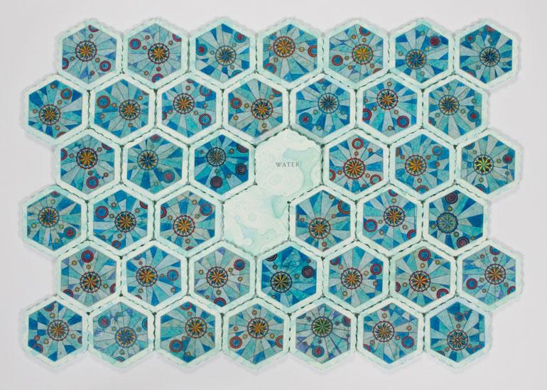 Shu-Ju-Wang-Water-1.jpg