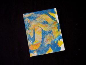 Stephen Sidelinger - Book of Lists