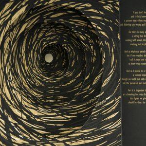Susan Lowdermilk - A Ritual to Read