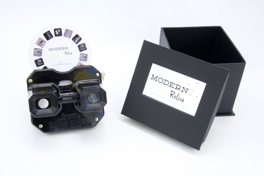 V-Bjorklund-Modern-Relics-3