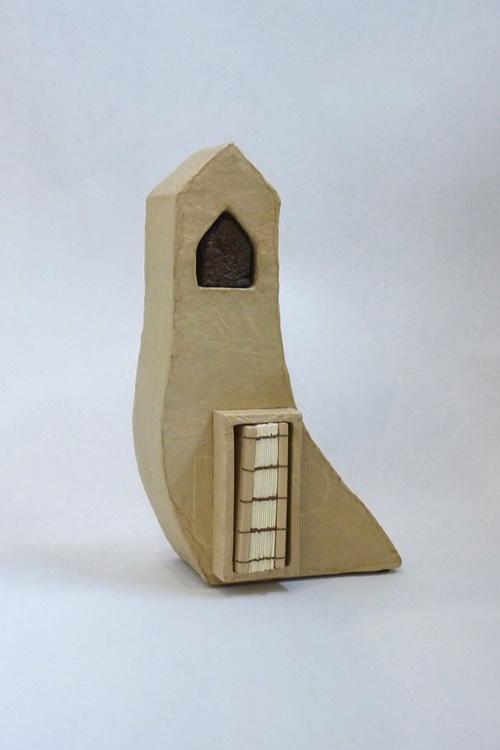 W-Brickhouse-Coffee-House-1-1