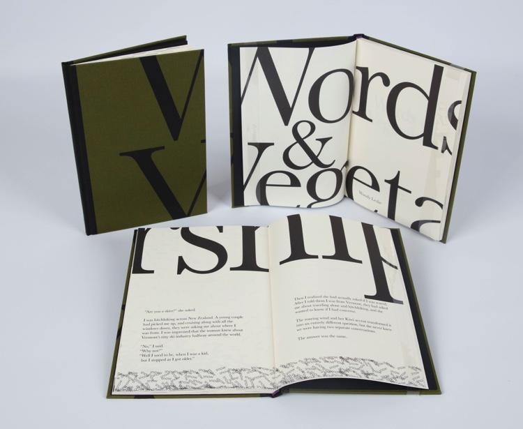 W-Leslie-Words-Vegetables-1