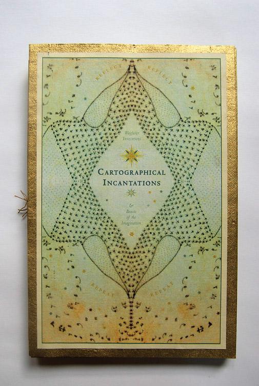 c_gardner_cartographical_incantations_1-1