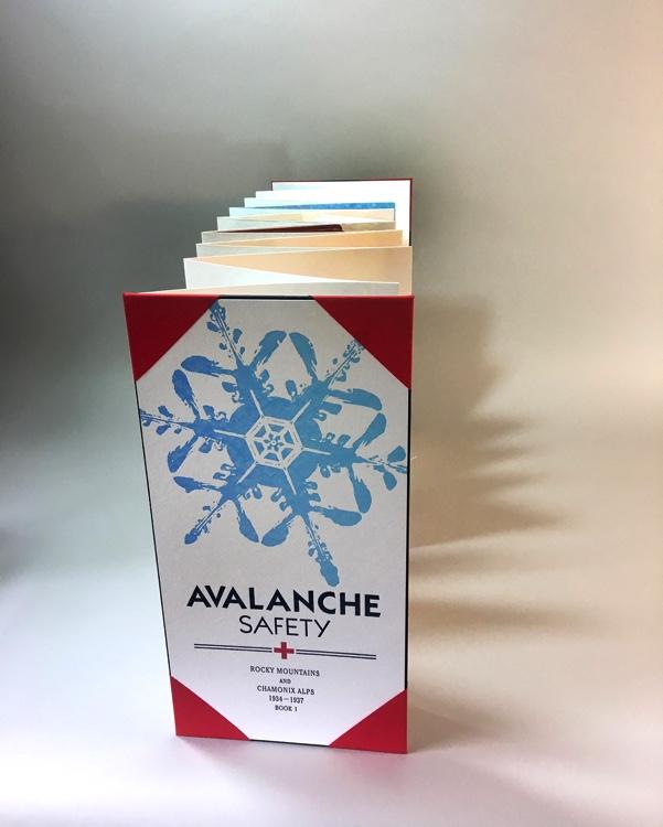 cgardner_avalanche_1-1