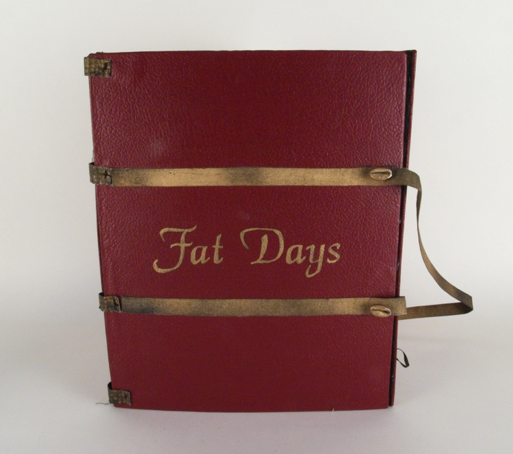 fat-days-a-story-b-1