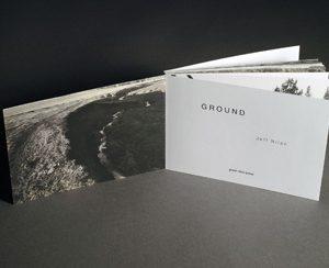 Jeff Nilan - Ground