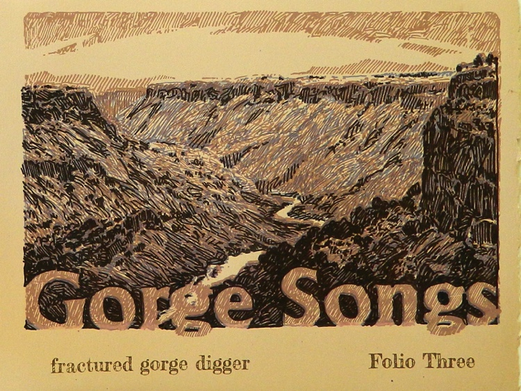 l-loughridge-gorge-songs-cover-1