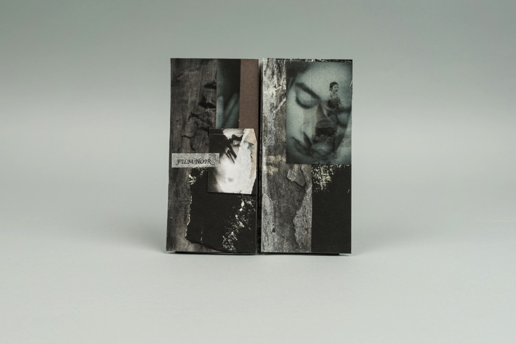 m-peterson-film_noir-2-1