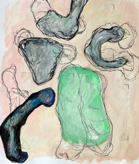 Peter Eder Untitled 24 fmt