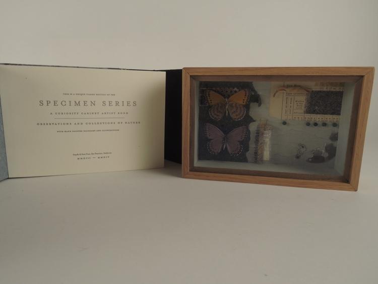 r-alpers-specimens-19b-1