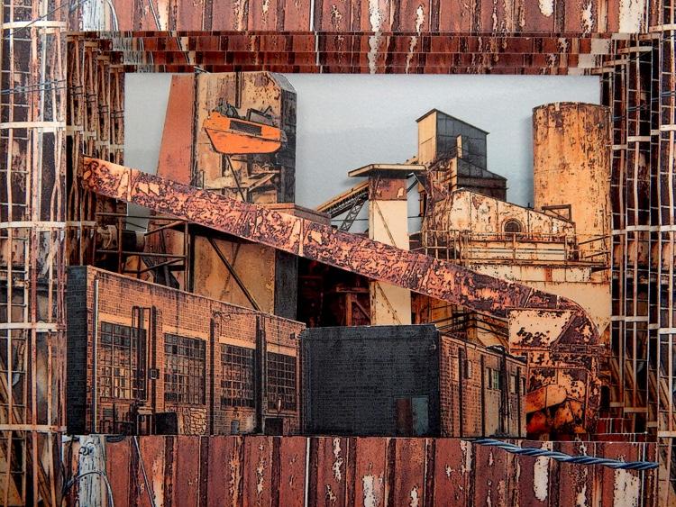 r-burton-industrial-3-1