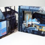 rburtonglassfactory1-1