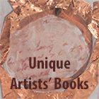 unique artists' books